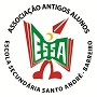 Associação dos Antigos Alunos da Escola Secundária de Santo André