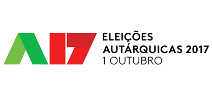Eleições Autárquicas 2017 - Onde Votar?