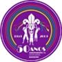 Agrupamento 74 Santa Maria - Barreiro