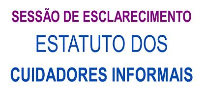 Sessão de Esclarecimento | CANCELADO