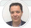 Carlos Alberto Fernandes Moreira