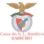 Casa do Sport Lisboa e Benfica