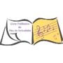 Coro Polifónico do Alto do Seixalinho