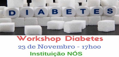 Workshop Diabetes