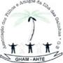 Associação dos Filhos e Amigos da Ilha das Galinhas