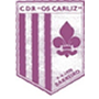 "Clube Desportivo e Recreativo ""Os Carliz"""