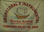 Grupo Coral Musical e Instrumental de Santo André