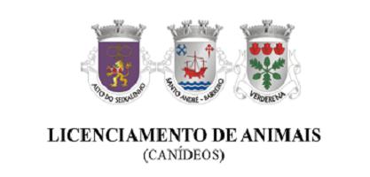 Licenciamento de Animais