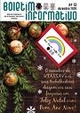 Boletim Informativo nº 13 (Dezembro 2020)