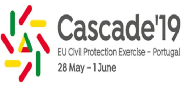 Cascade 2019 - 28 mai/1jun