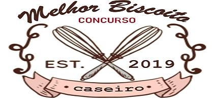 Concurso Biscoito