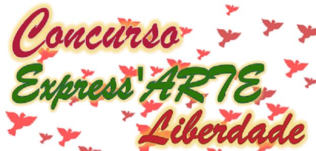 Express'Arte Liberdade
