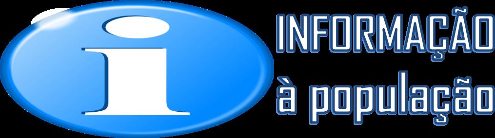 29 Nov | Interrupção no Abastecimento de Água