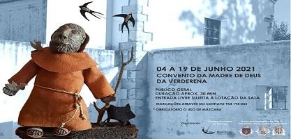 DE ASSIS PARA O BARREIRO