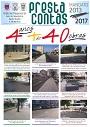 Presta Contas - Mandato 2013-2017