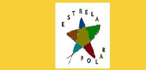 Projeto Estrela Polar
