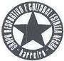 "Grupo Desportivo e Cultural  ""Estrela Negra"""