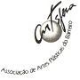 Artesfera - Associação de Artistas Plásticos do Barreiro
