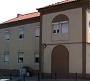 Centro Social e Paroquial de Santo André