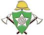 Associação de Bombeiros Voluntários do Barreiro - Corpo de Salvação Pública