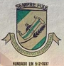 """Grupo Desportivo de Chinquilho """"Sempre Fixe"""""""