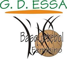 Grupo Desportivo da Escola Secundária de Santo André