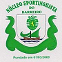 Núcleo Sportinguista do Barreiro