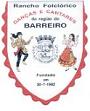 Rancho Folclórico de Danças e Cantares da Região do Barreiro
