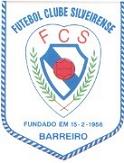 Futebol Clube Silveirense