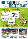 Boletim Informativo nº 8 (Dezembro 2016)