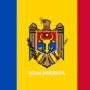 Associação Cultural dos Imigrantes Moldavos MIORITA