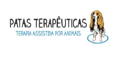 Atividade de Leitura Assistida por Animais